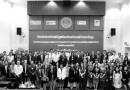 วันที่ 1-4  มีนาคม 2559 ประชุมวิชาการระดับนานาชาติ Sustainable Pig Production